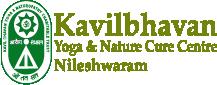 Kavilbhavan